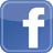 Bergen Community Colllege Alumni Network Facebook Fan Page