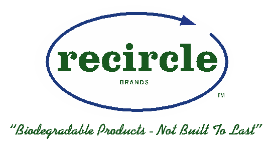 Recircle Brands