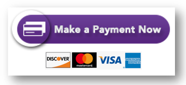 Log on on the BCC Portal (my.backup.bergen.edu) to Make a Payment Now